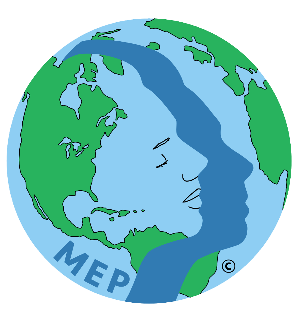 MEP LOGO FINAL©inside frameless