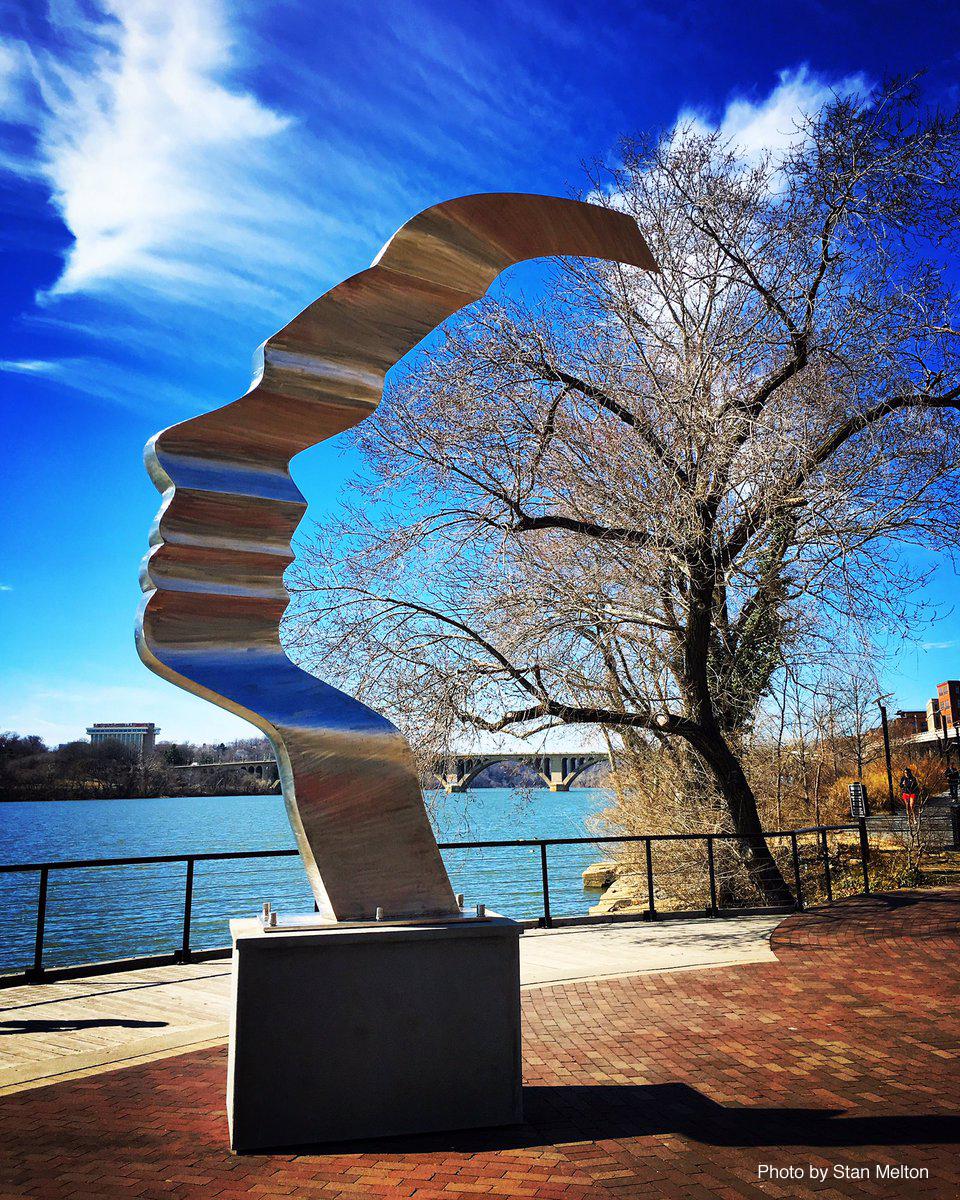 Site in Washington, DC